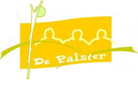 palster